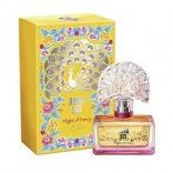 Anna Sui Flight Of Fancy for Women