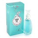 Anna Sui Secret Wish for Women