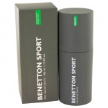 Benetton Sport for Men