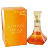 Beyonce Heat Rush for Women