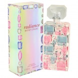 Britney Spears Radiance for Women