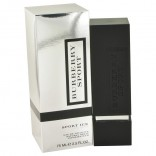Burberry Sport Ice for Men