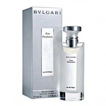 Bvlgari Au The Blanc for Women