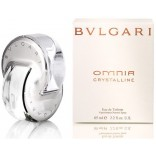 Bvlgari Omnia Crystalline for Women