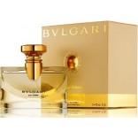 Bvlgari Pour Femme for Women