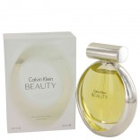 Calvin Klein Beauty for Women