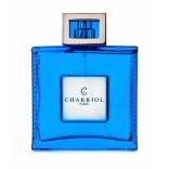 Charriol Homme Sport for Men