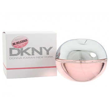 DKNY Be Delicious Fresh Blossom for Women