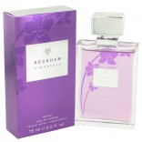 David Beckham Signature for Women