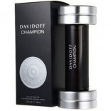 Davidoff Champion for Men