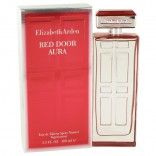 Elizabeth Arden Red Door Aura for Women