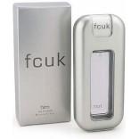FCUK Him for Men
