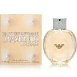 Giorgio Armani Emporio Diamonds Intense for Women