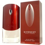 Givenchy Pour Homme for Men