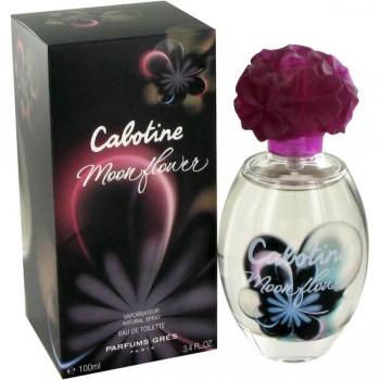 Gres Cabotine Moon Flower for Women