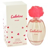 Gres Cabotine Rose for Women
