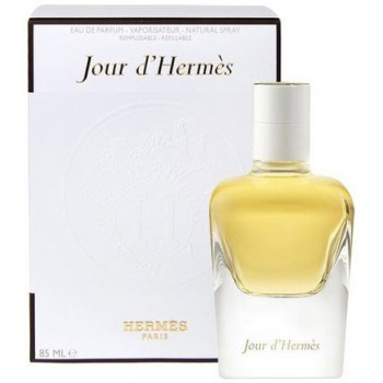 Hermes Jour d'Hermes for Women
