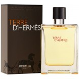 Hermes Terre D`Hermes for Men