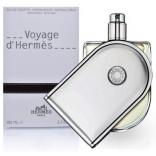 Hermes Voyage d`Hermes for Men