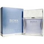 Hugo Boss Pure for Men