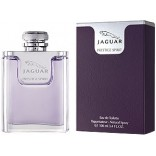 Jaguar Prestige Spirit for Men