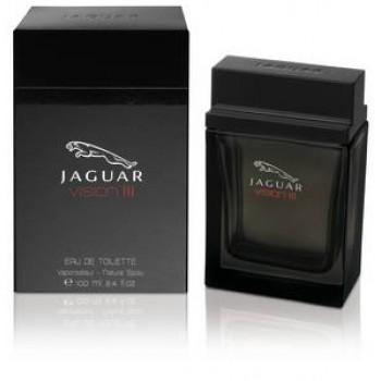 Jaguar Vision III for Men