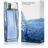 Kenzo L'Eau par for Men