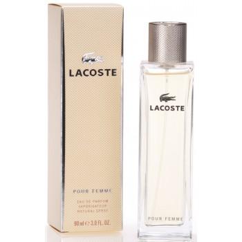 Lacoste Pour Femme for Women