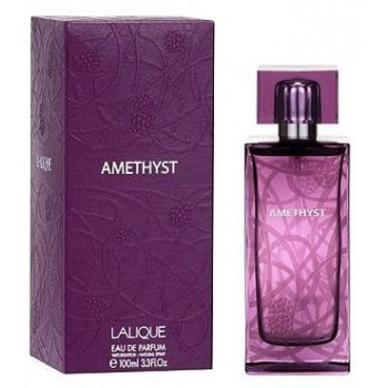 Lalique Amethyst for Women