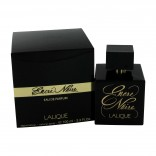 Lalique Encre Noir for Women