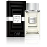 Lalique Hommage a L'homme for Men