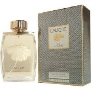 Lalique Pour Homme for Men