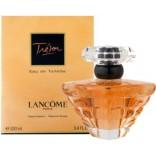 Lancome Tresor for Women