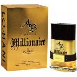Lomani AB Spirit Millionaire for Men
