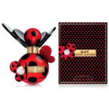 Marc Jacobs Dot for Women