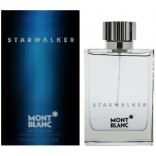 Mont Blanc Starwalker for Men