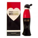 Moschino Cheap & Chic for Women