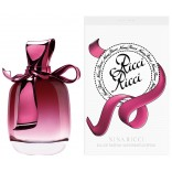 Nina Ricci - Ricci Ricci for Women