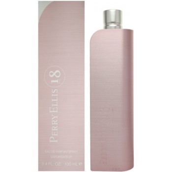 Perry Ellis 18 for Women