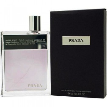 Prada - Prada for Men