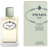 Prada Prada Infusion D'iris for Women