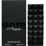 S.T. Dupont Noir for Men