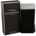 S.T. Dupont Passenger for Men
