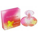 Salvatore Ferragamo Incanto Dream for Women