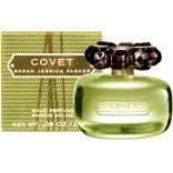 Sarah Jessica Parker Covet for Women
