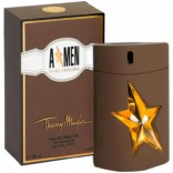 Thierry Mugler A Men Pure Havane for Men