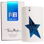 Thierry Mugler A Men Pure Shot for Men