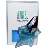 Thierry Mugler Angel Aqua Chic for Women