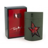 Thierry Mugler B Men for Men