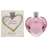 Vera Wang Flower Princess for Women